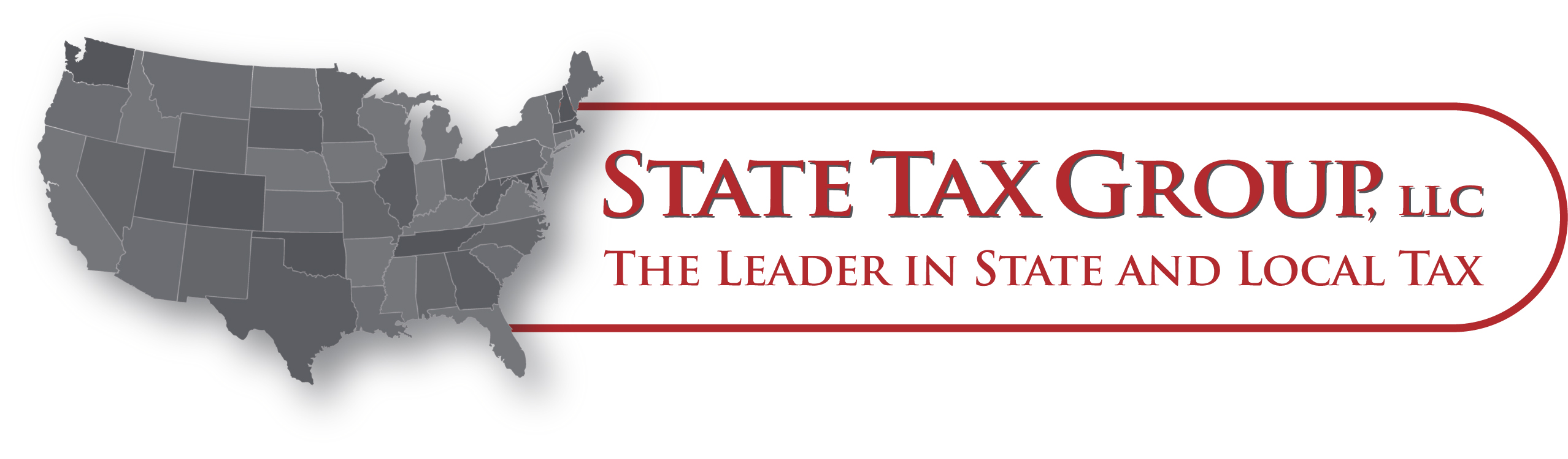 The Leader in State and Local Tax